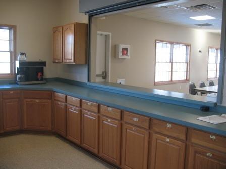 com_center_kitchen_window